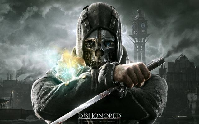 Dishonored 92356305237294photodishonored