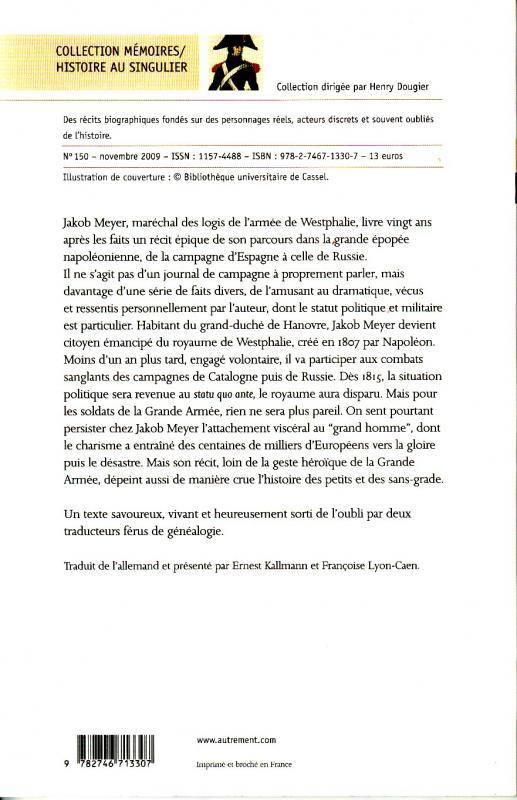 Troupes Westphaliennes 923792SanstitreNumrisation02
