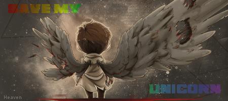 Les trucs d'Heaven 923978Castielunicorn