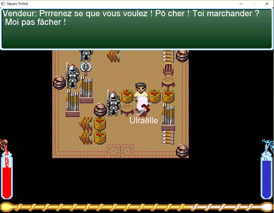 [ Correction ] Île des sages 924093hrtjhr