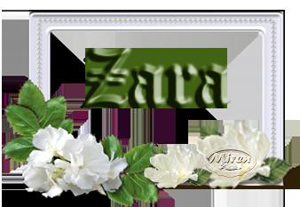 Nombres con Z - Página 3 9240991Zara