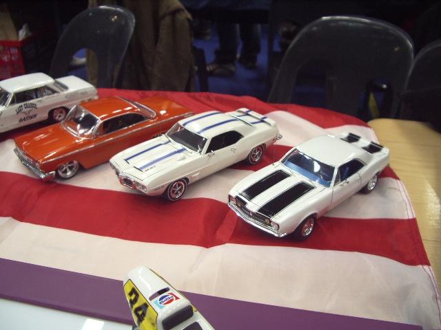exposition salon de la maquette  a jabbeke en belgique  924141IMGP1359