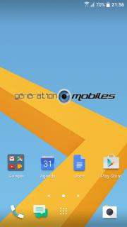 [ROM HTC 10] MaximusHD | 4.0.0 | Android 8.0 | Fast&Stable | APM | OTA | 3.16.401.2 [17/03/2018] 924203MaximusHD03