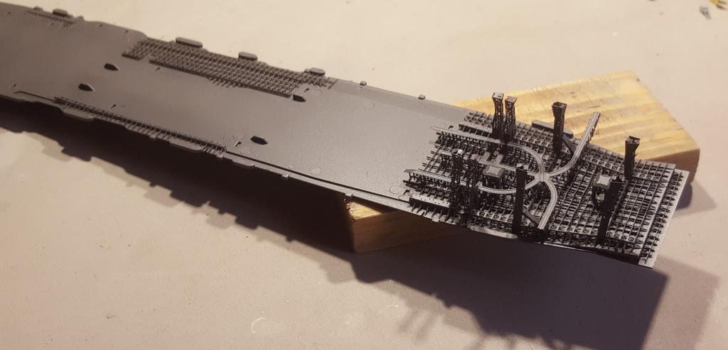 AKAGI 1/700 Hasegawa Kit PE et Pont en bois - Page 4 92507820160821174631