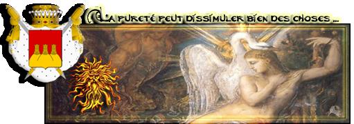 Les fresques (bannière) et portraits (Avatar) 925761Banrenouveaucopie