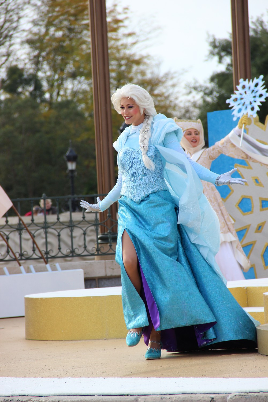 Vos photos avec les Personnages Disney - Page 3 926068IMG8164
