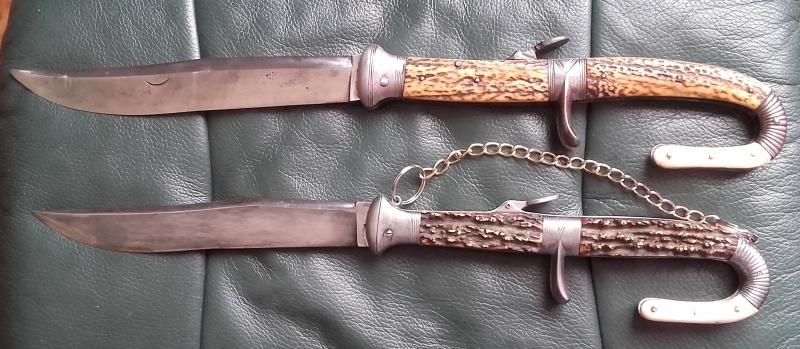 Couteau de Châtellerault 92640420161012120258