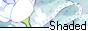Gokusha No Neko 926509BOuton88bmp