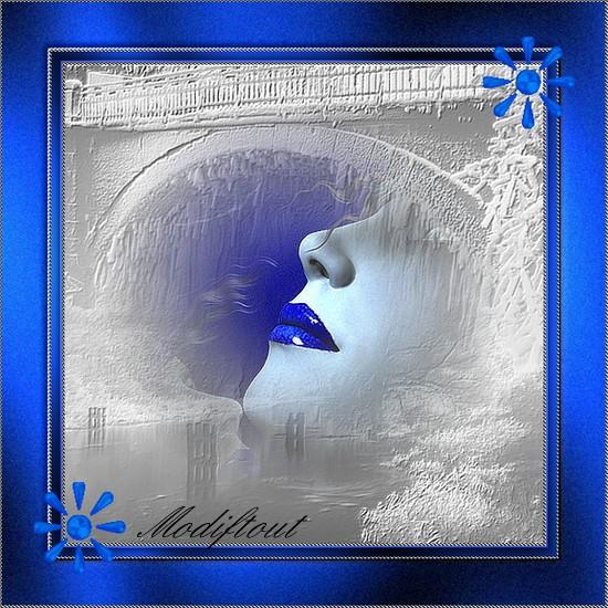 Tag Rêverie bleue 926582reverie_bleue_fibi