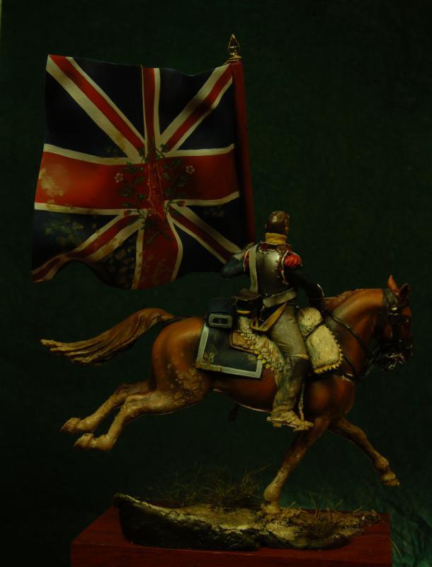 mon empire... le dernier Trophée... - Page 2 9266972011011315
