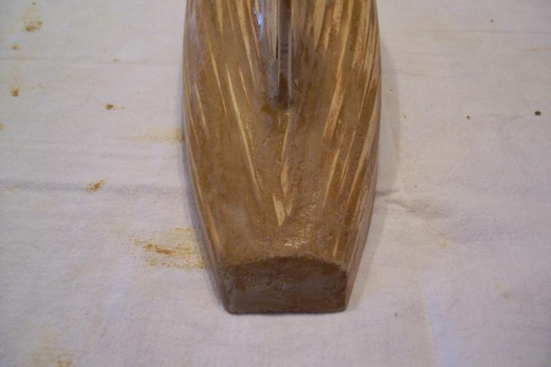 Bisquine de Cancale de Soclaine au 1/50  - Page 5 927139etape07c