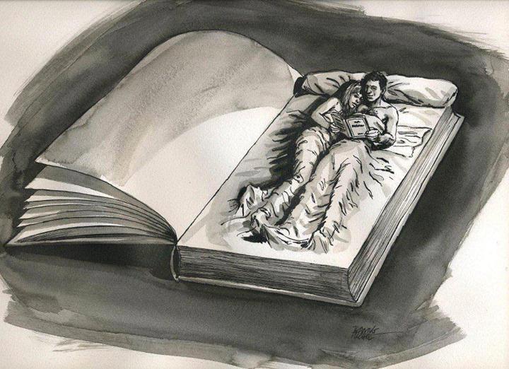 La magia en un libro - Página 6 9279585336255493128051252571220974957n