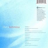 La discographie Libera 928487Dossmall