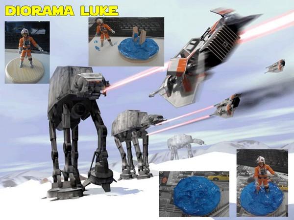Diorama Luke 928616starwarsdesktop1024x768wallpaper200928