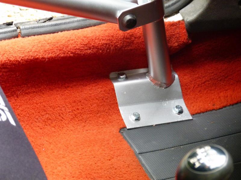 Replique 205 GTI Gr N de Jean Sébastien Couloumies 928711201106juin399