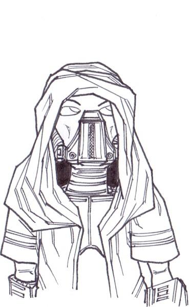 dessins de Guildeux  ^^ - Page 5 928722numrisation0016