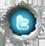 Breakeven 929157Twitter