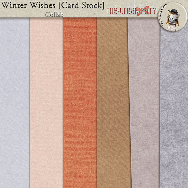 Véro - MAJ 02/03/17 - Spring has sprung ...  - $1 per pack  - Page 7 9292583504