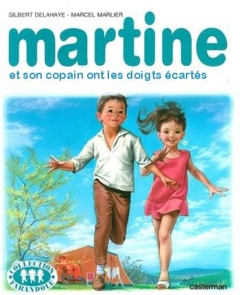 Martine En Folie ! - Page 2 929356martine15