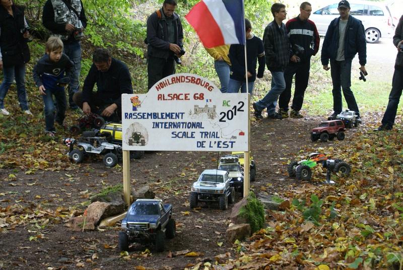 """sortie dans le Haut-rhin""""68""""   """"Dimanche 23 Septembre 2012"""" - Page 5 929421Image00008"""
