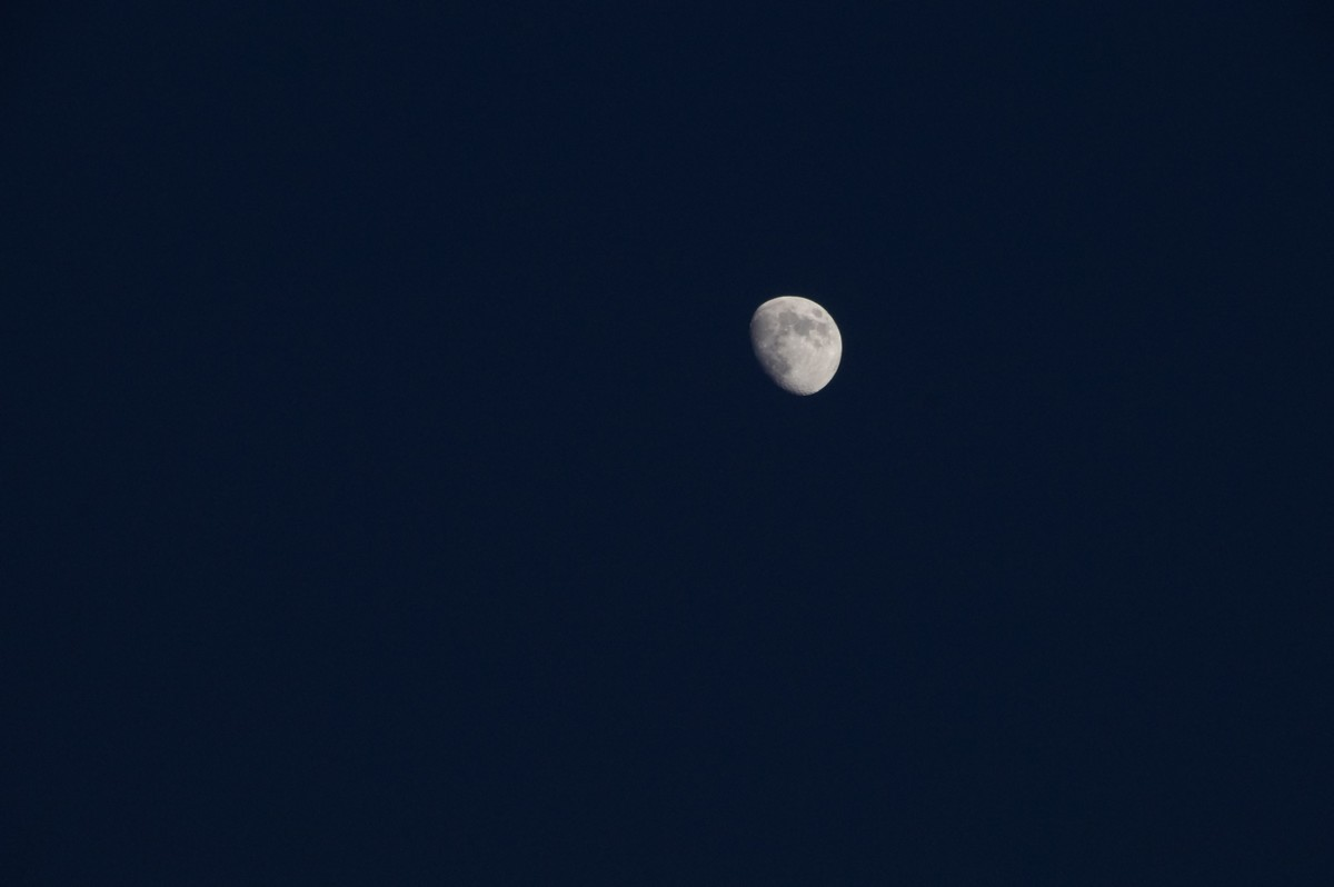 pleine lune 930421DSC05541