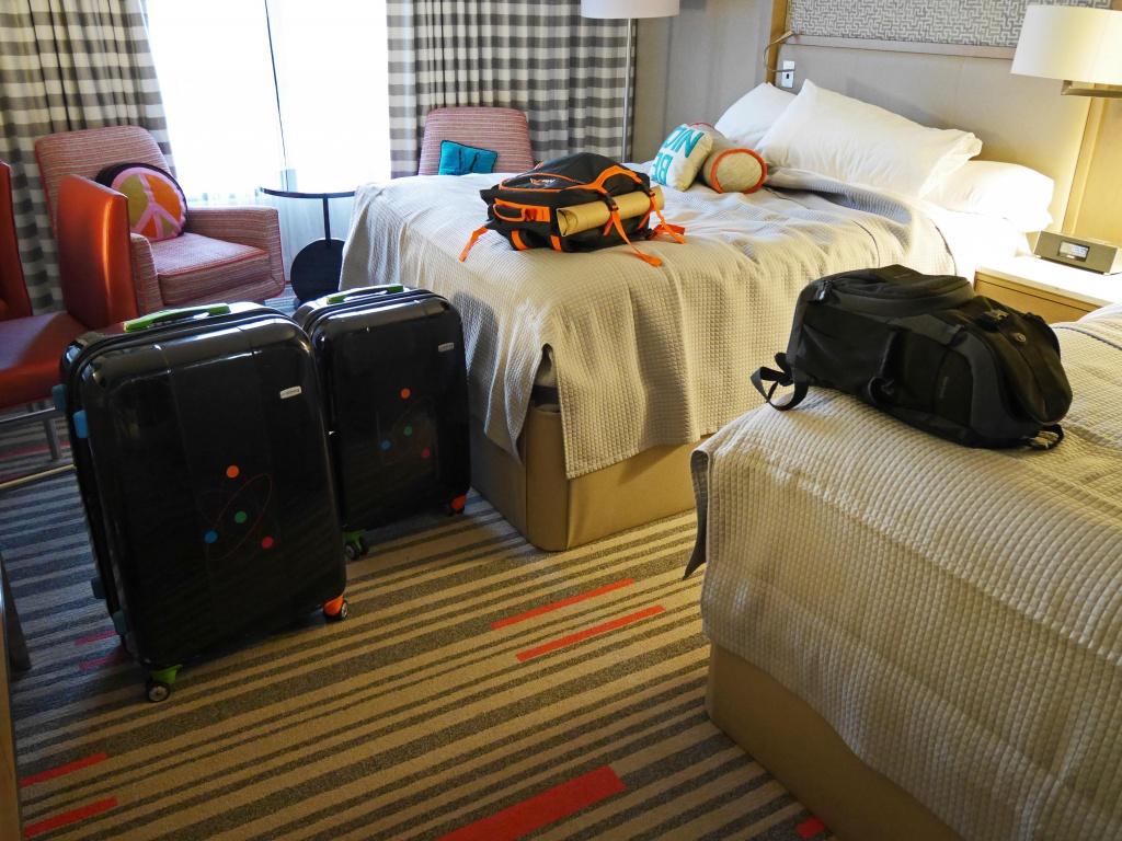 Une lune de miel à Orlando, septembre/octobre 2015 [WDW - Universal Resort - Seaworld Resort] - Page 11 931106P1100126