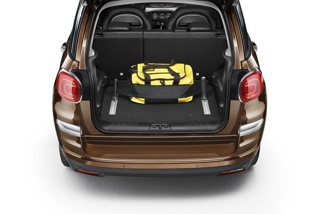 La Nouvelle Fiat 500L 932081170524Mopar500L04