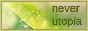 Listes de nos partenaires : Forum de discussion&fansite/Blog/forum d'entraide 932453miniban2