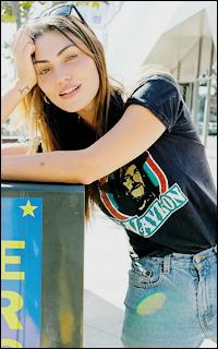 Leah Reid