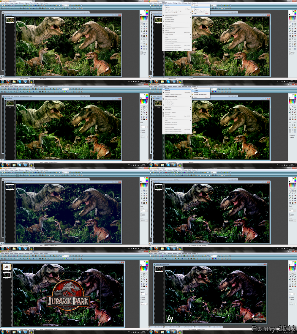 Après Jurassic Park 3D... 933262processus