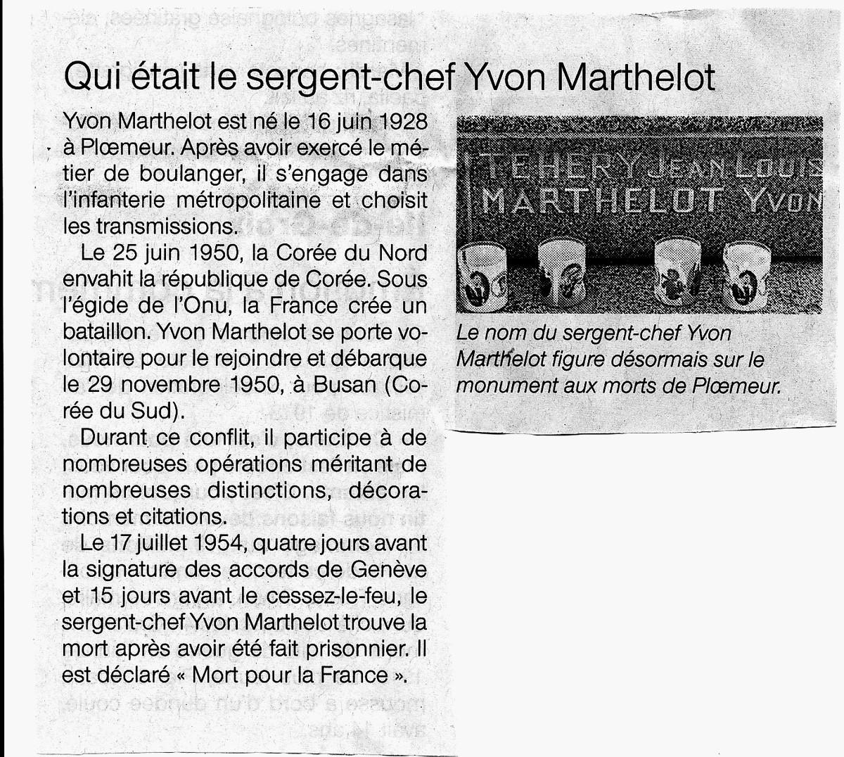 [OPÉRATIONS DE GUERRE] GUERRE DE CORÉE - TOME 2 - Page 5 933319core2