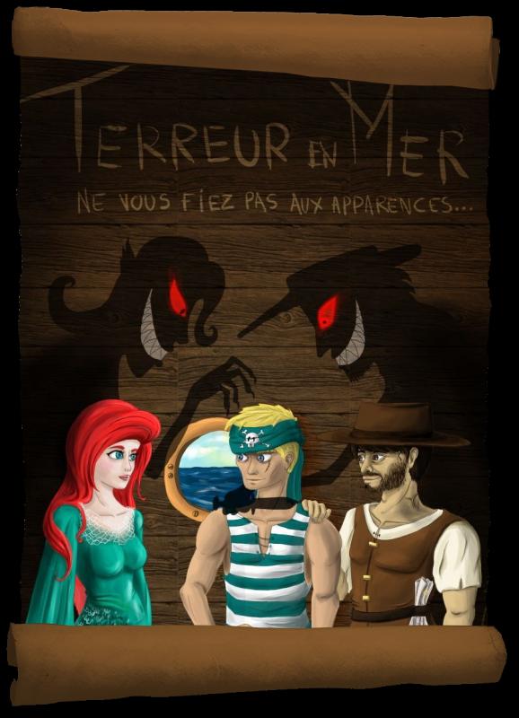 [Furye] La Terreur en Mer ! 933361tem