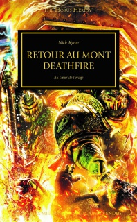 Sorties Black Library France Septembre 2016 93427191KTaAHOdVL