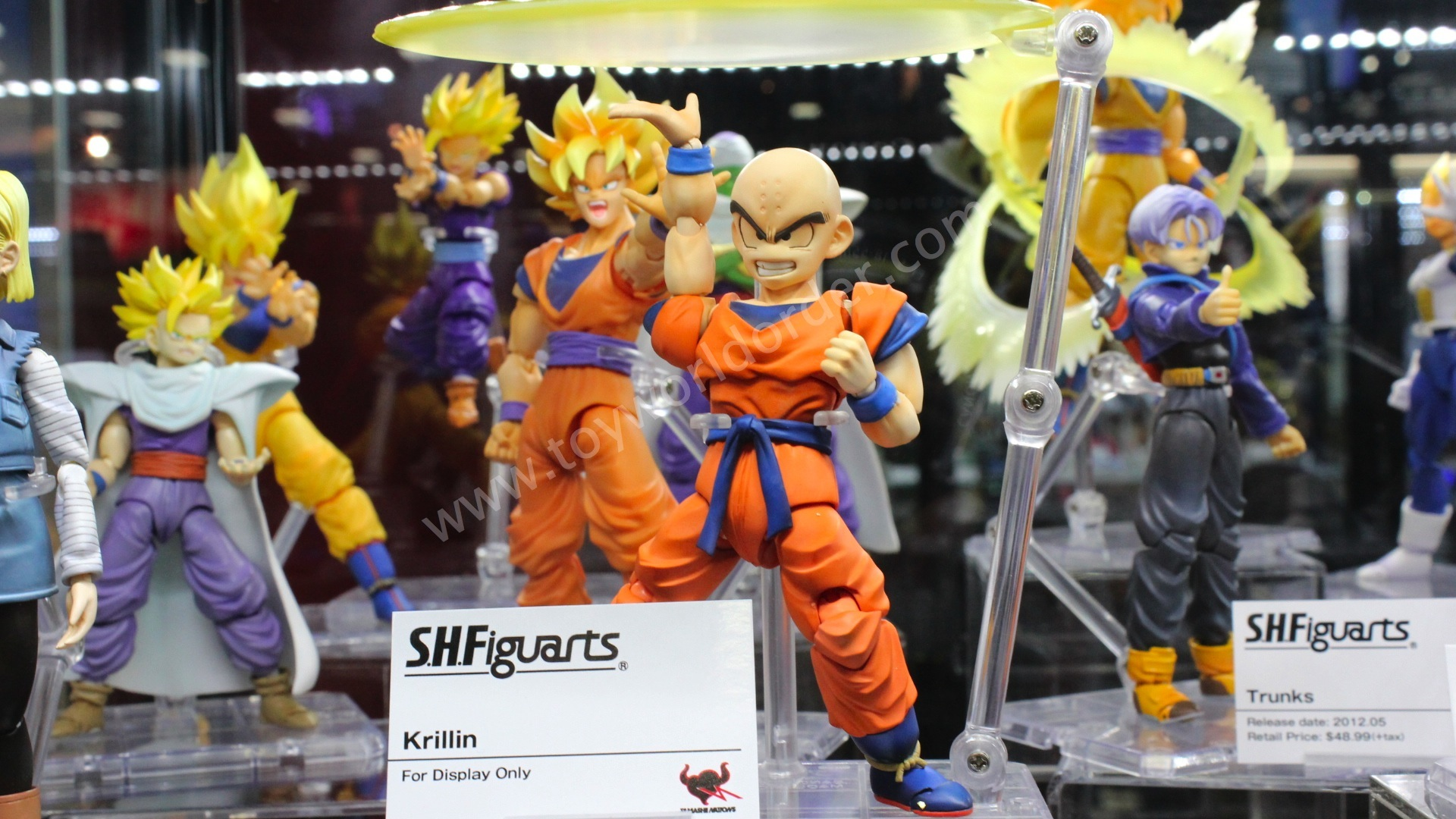 [S.H.Figuarts] Dragon Ball Z - Pagina 2 934503img6551wm
