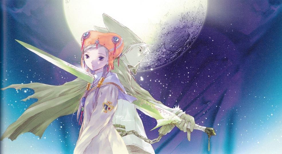 Fragment, royaume de neige. 934547kiminokaera2