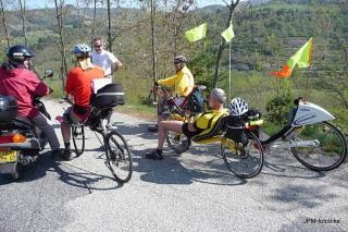 6e sortie dans la vallée du Haut Doux (Ardèche) le samedi 16 avril 2011 934854JPMTZ573