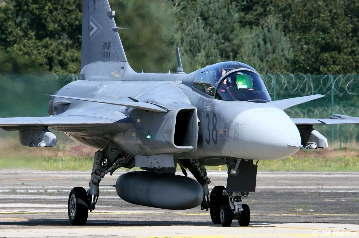BELGIAN AIR FORCE DAYS - Klein Brogel 09.2014 935085HUGRIPEN08EBBL12091438GF