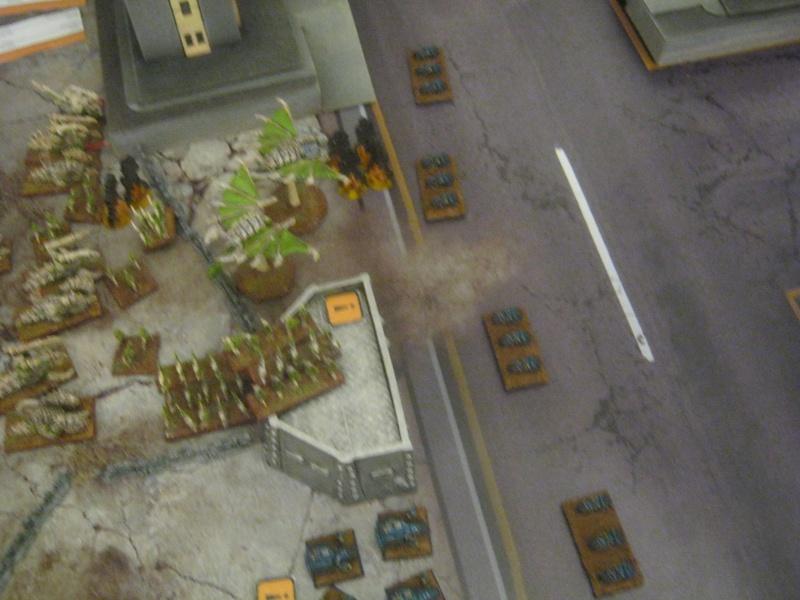 [Epic 40K] Campagne Narrative : Assaut sur Zebra 935285wotantytysvssquats43
