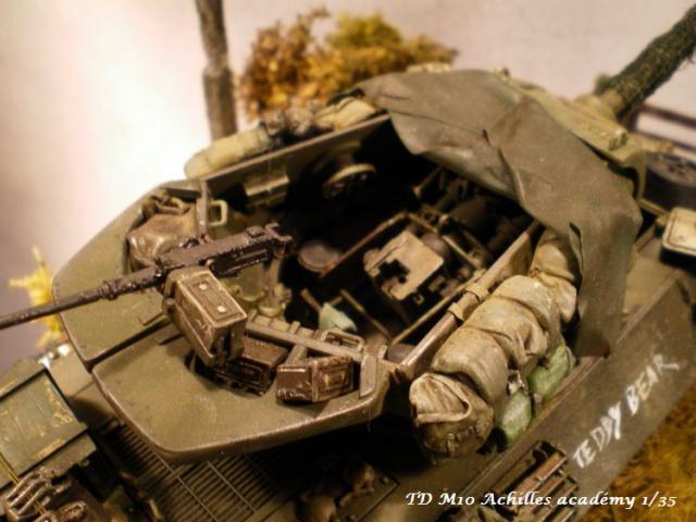 td M10 (achilles) 935547IMGP3548
