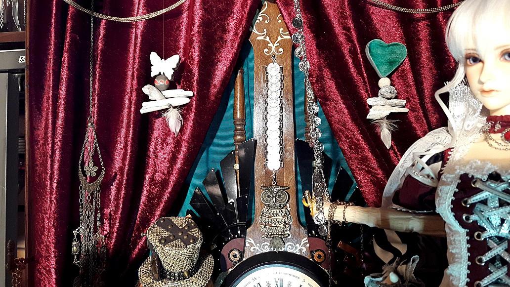 Collection de Xoras 935742296