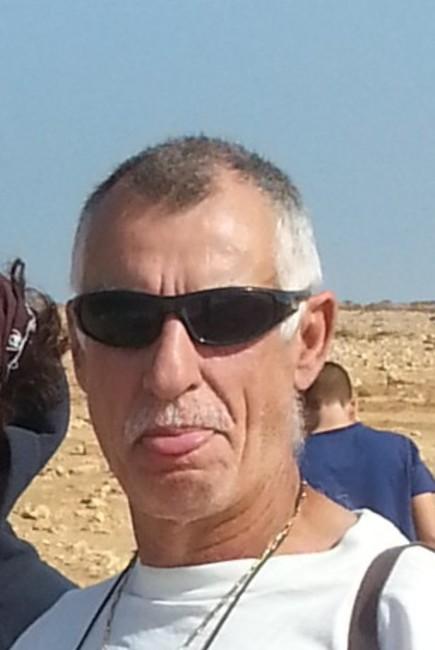 retour Maroc octobre 2013 - Page 3 93592710Chibani1