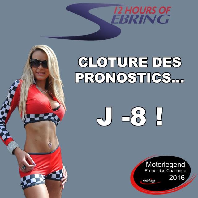 Motorlegend Pronostics Challenge 2016 936089Sanstitre4441