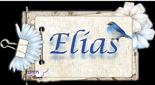 Nombres con E - Página 3 9361770Elas