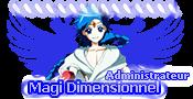 Magi Dimensionnel