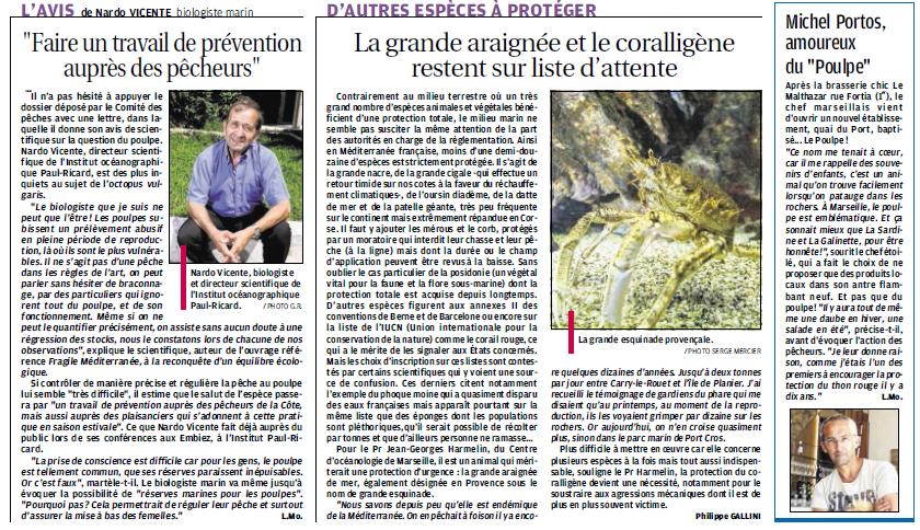LA FAUNE ANIMALE MEDITERRANEENNE - Page 12 9380954442