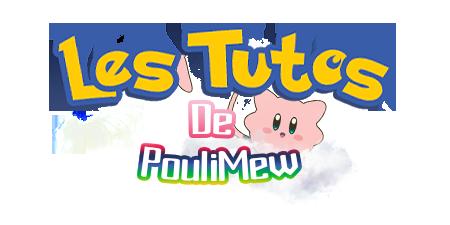 Les Tutos de PouliMew : Le Navi-Dex ! 938349TutosPoulpi3