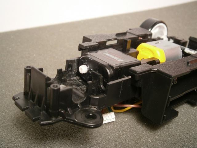 AWD DIY pour quelques euros... 938365012