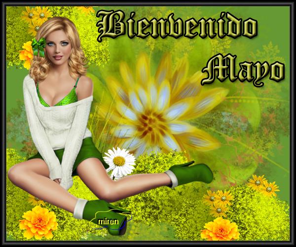 cartel bienvenid@ - Página 3 938473bienvenidoMayo2