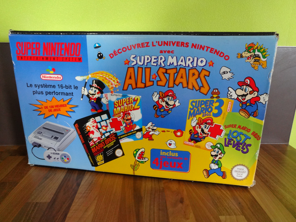 Prupru's Collection : RIP - Page 5 938530PackSuperMarioAllStarsFRAF