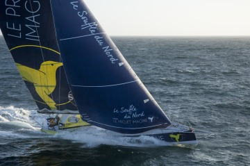 L'Everest des Mers le Vendée Globe 2016 - Page 4 938550thomasruyantlesouffledunordpourleprojetimaginer360360